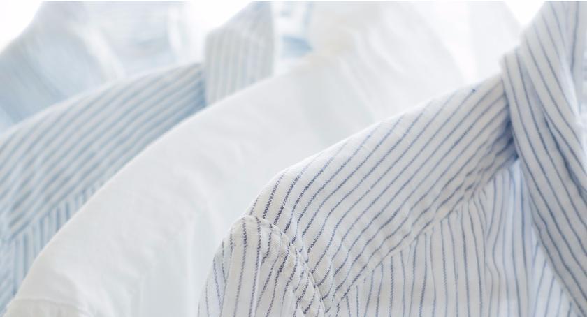 Organizacje NGO , Każda koszula pomaga [AKCJA CHARYTATYWNA] - zdjęcie, fotografia