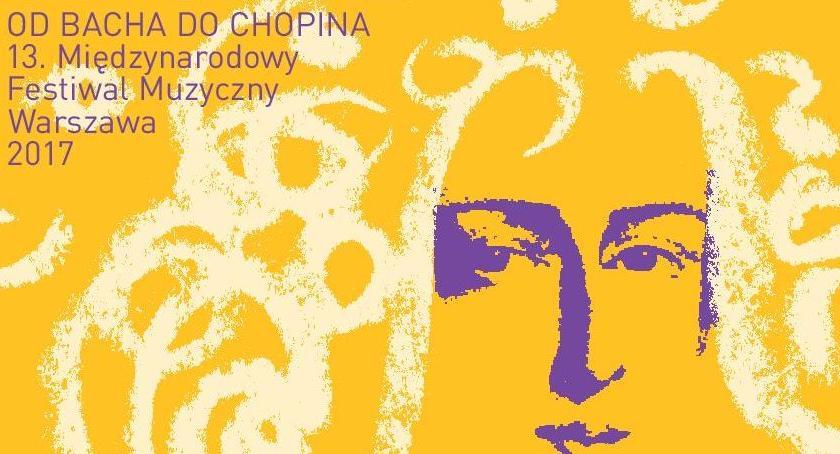 Koncerty - muzyka - płyty , Festiwal Chopin Europa - zdjęcie, fotografia