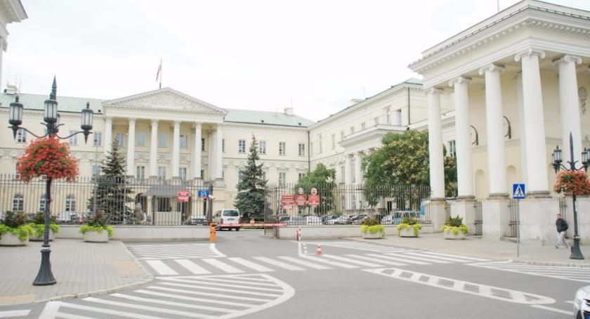 Wybory samorządowe 2018, będzie stolica kilkunastu latach rządów Hanny Gronkiewicz Waltz - zdjęcie, fotografia