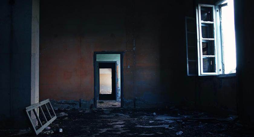 NEWS, Warszawa pomaga poszkodowanym podczas nawałnic - zdjęcie, fotografia