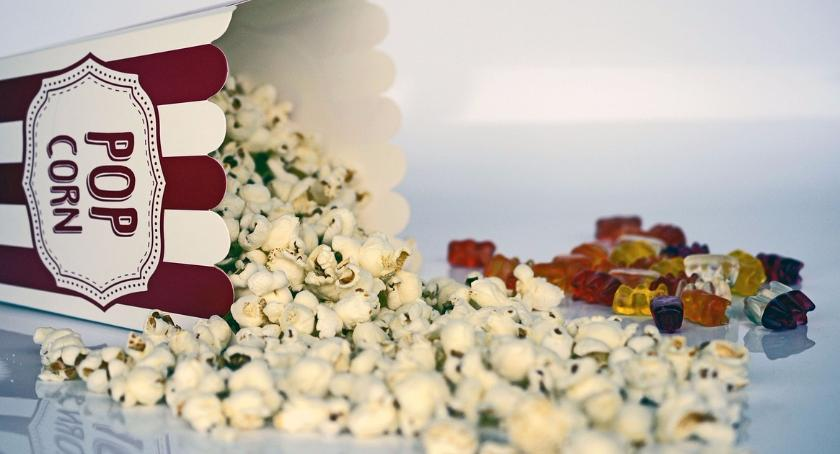 Filmy - premiery - kina, Tańsze bilety Warszawie! promocja Multikina - zdjęcie, fotografia