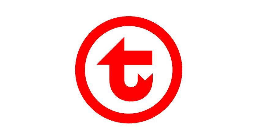 NEWS, Warszawski transport publiczny będzie miał logo! - zdjęcie, fotografia