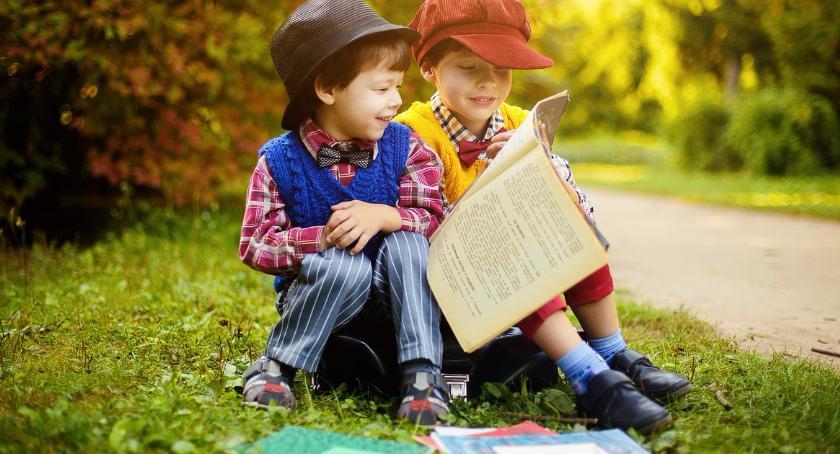 Edukacja, Miejska akademia przyrodnicza rusza jutro! - zdjęcie, fotografia