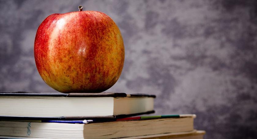 Edukacja, Warszawska Nagroda Edukacji Kulturalnej Dziś poznamy laureatów! - zdjęcie, fotografia