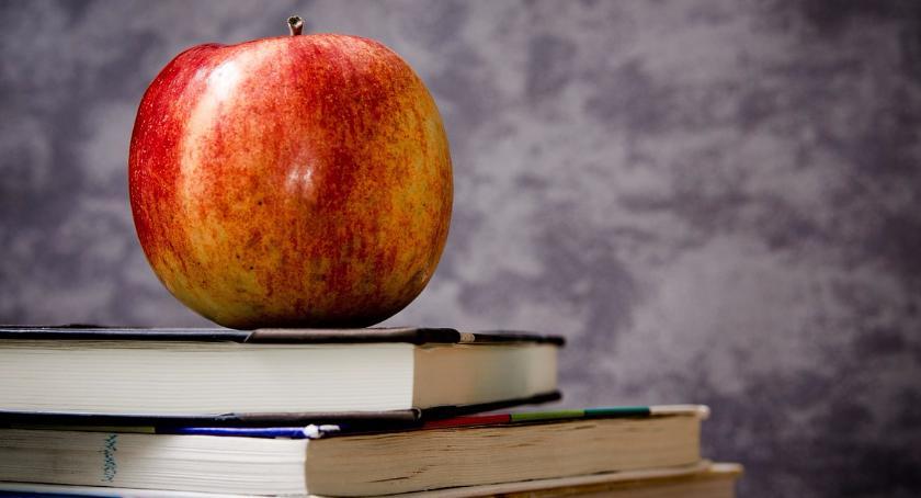 """Edukacja, """"Szkoła pomysłem"""" Poznajcie laureatów! - zdjęcie, fotografia"""
