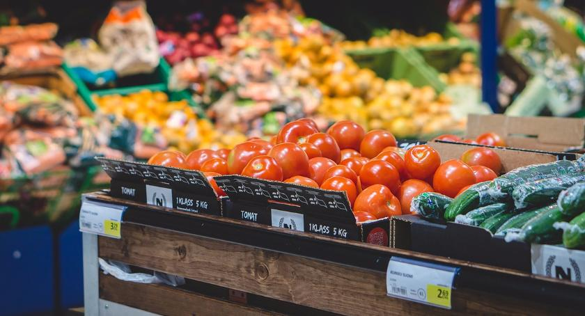 Handel i usługi, Niedziele wolne handlu [LISTA - zdjęcie, fotografia