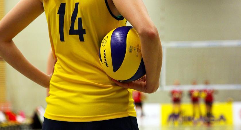 Sport, Ostatnia szansa zostać Sportowcem Roku! - zdjęcie, fotografia