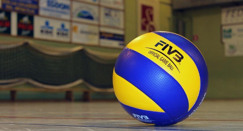 Sport, Sportowy weekend Niezwykłe emocje Warszawie - zdjęcie, fotografia