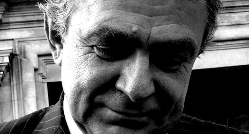Piłka nożna, żyje Janusz Wójcik Były selekcjoner reprezentacji zmarł dzisiaj Warszawie - zdjęcie, fotografia