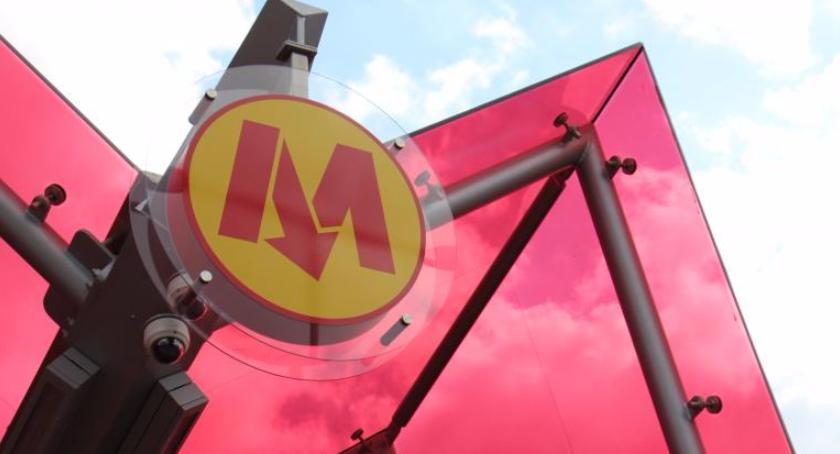 Metro, przetarg budowę odcinka metra Bemowie - zdjęcie, fotografia