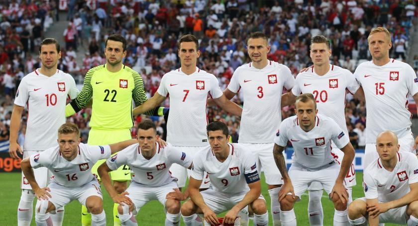 Piłka nożna, Losowanie Gramy otwarcie Mistrzostw Świata czerwca Senegalem - zdjęcie, fotografia