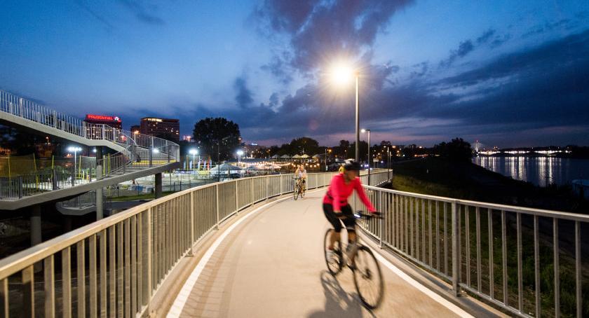 Rower, Rekordowy sezon Veturilo Ponad milionów wypożyczeń - zdjęcie, fotografia