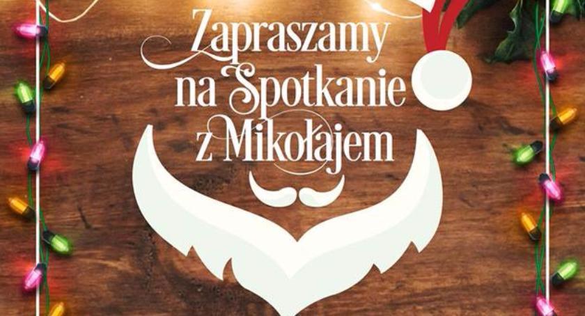 PKiN zaprasza, Mikołaj wytatuuje świąteczną dziarę - zdjęcie, fotografia