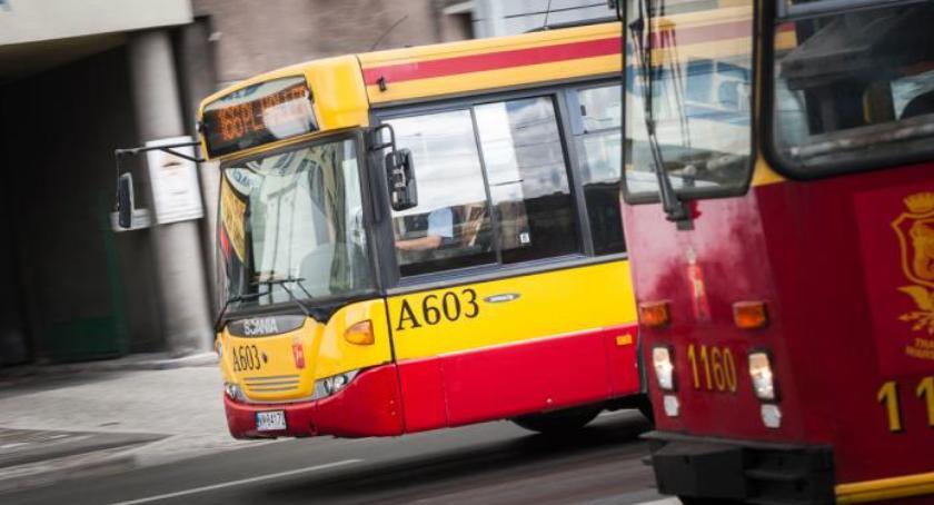 NEWS, Zarząd Transportu Miejskiego podsumowuje mijający - zdjęcie, fotografia