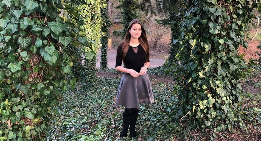 Ludzie PKiN, Daria opowiada swoich wspomnieniach dotyczących - zdjęcie, fotografia