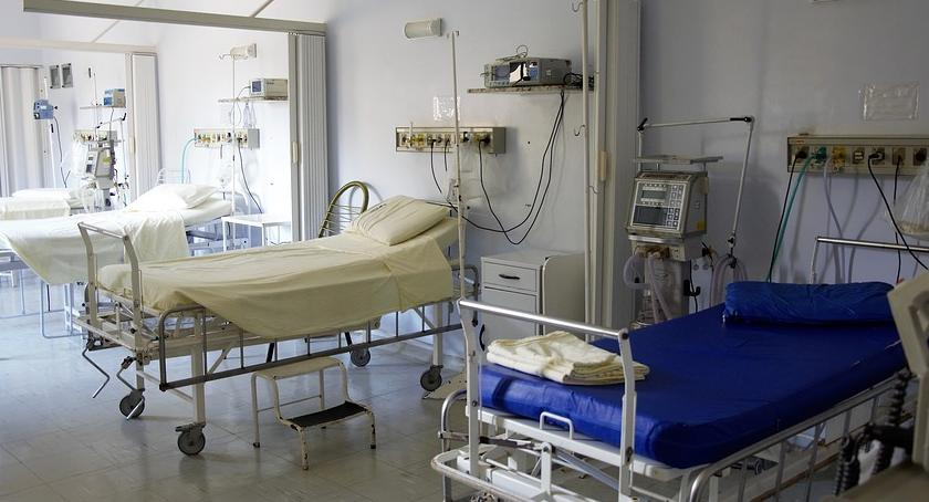 Zdrowie, przypadków zakażenia bakterią Delhi Mazowszu czego - zdjęcie, fotografia