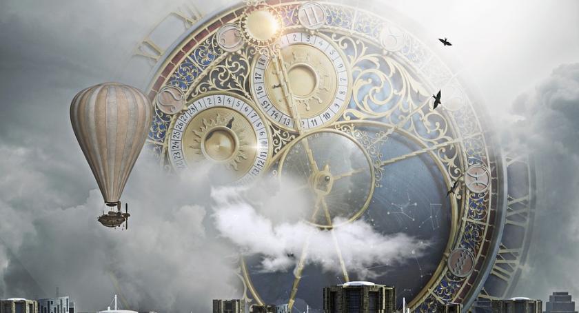 NEWS, zmianie czasu inicjatywa Europarlamencie - zdjęcie, fotografia