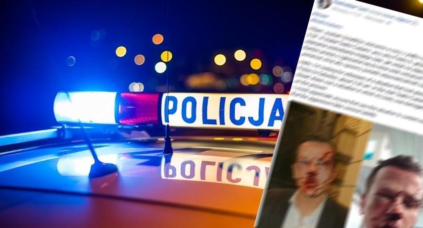Pobicia, Poszukiwani świadkowie pobicia przed jednym stołecznych klubów - zdjęcie, fotografia