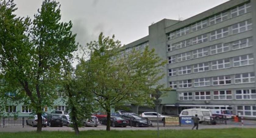 Zdrowie, Czarne chmury Zakładem Onkologii Kobiecej petycja Szpital ATTIS zostać! - zdjęcie, fotografia