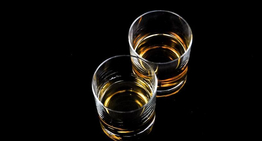 Religia - kościoły - święta, Narodowy Program Trzeźwości alkohol życia - zdjęcie, fotografia