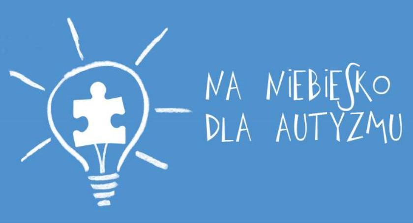 Zdrowie, Oswoić autyzm bezpłatne konsultacje marcu - zdjęcie, fotografia