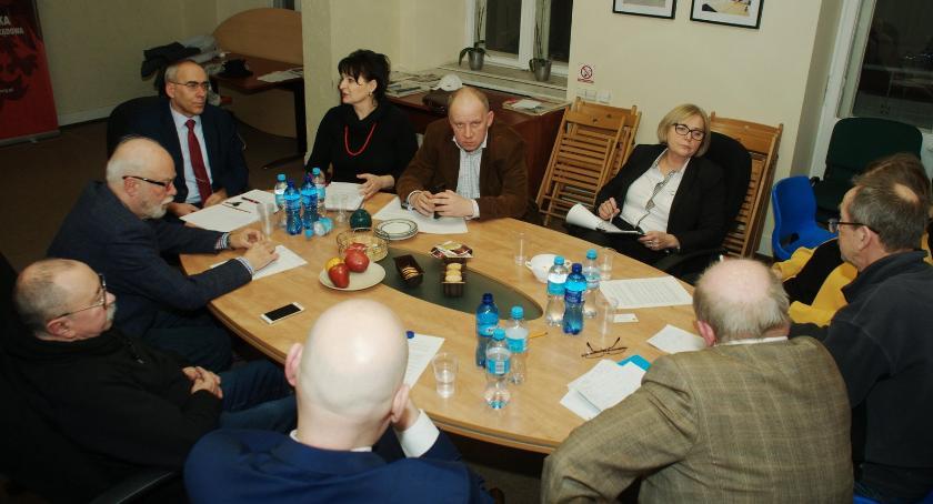 Polityka, Programowa BEZPARTYJNYCH poszerza swoje grono - zdjęcie, fotografia
