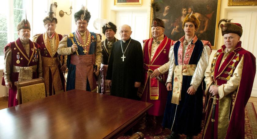 Religia - kościoły - święta, KAZIUKI UROCZYSTOŚĆ KAZIMIERZA KRÓLEWICZA - zdjęcie, fotografia