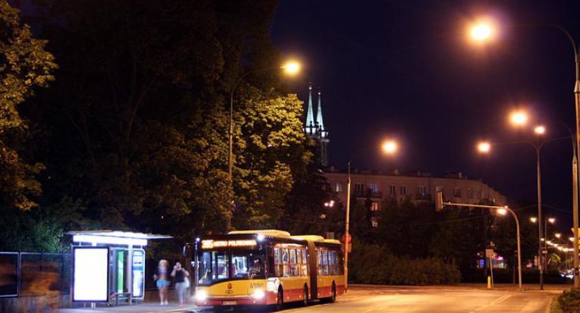 Transport publiczny - komunikacja, Wisłę dzisiaj! Linia powraca! - zdjęcie, fotografia