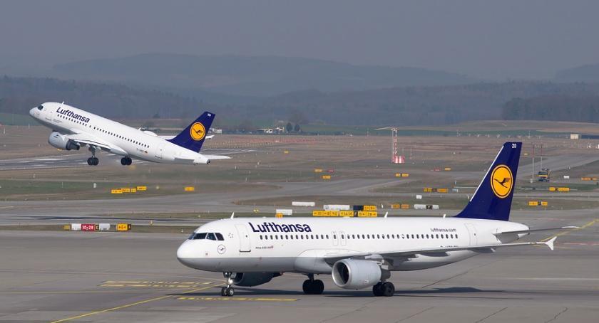 Lotniska, Kolejny stronę budowy Centralnego Portu Komunikacyjnego - zdjęcie, fotografia