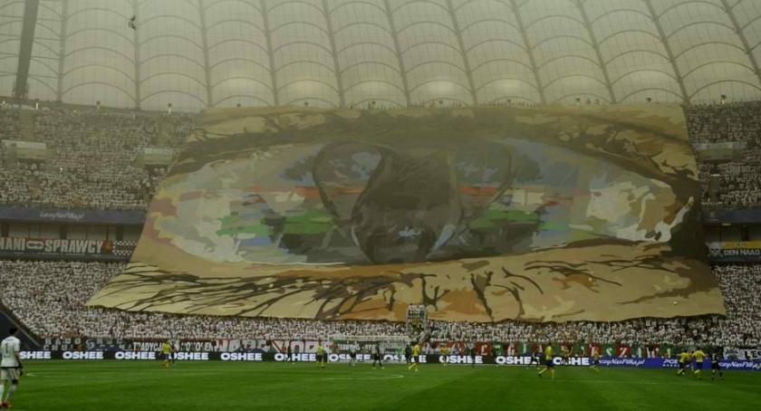 Legia Warszawa, Legia poznała potencjalnych rywali rundzie Mistrzów może zagrać - zdjęcie, fotografia
