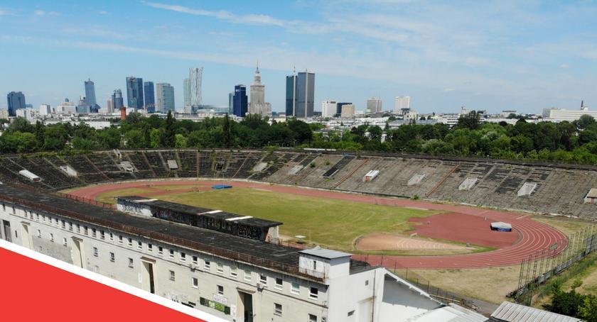 Inwestycje, Mistrzostwa Europy Świata Skrze szansa - zdjęcie, fotografia