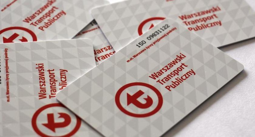 Transport publiczny - komunikacja, Bilety Metropolitalne Pierwsze porozumienia lipcu - zdjęcie, fotografia