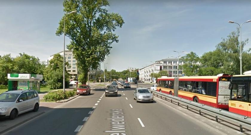 NEWS, Zakazy parkowania kilkunastu ulicach czwartku - zdjęcie, fotografia