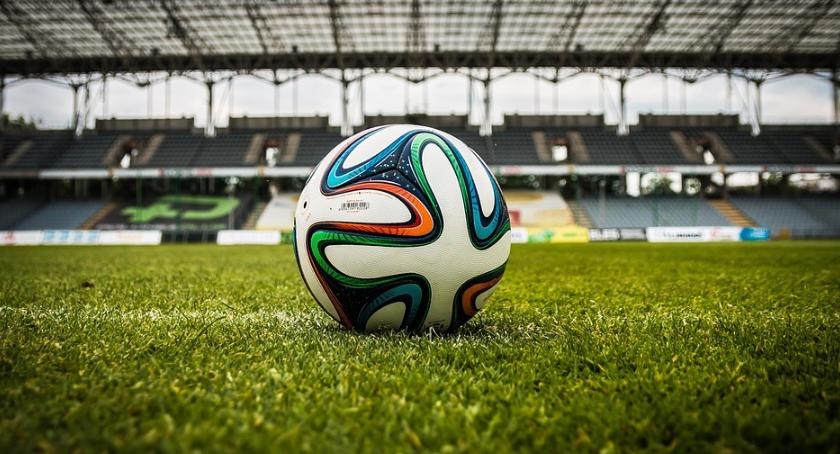 Legia Warszawa, Legia poznała rywala rundzie Mistrzów - zdjęcie, fotografia