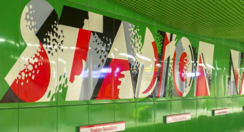Wystawy, FANGOR płaszczyzną wizualną Wystawa wybitnego malarza - zdjęcie, fotografia