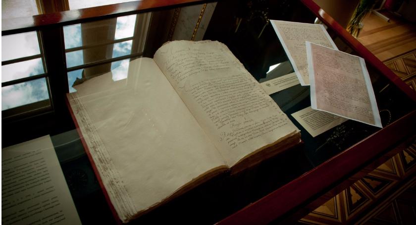Historia Warszawy, Wiwat Konstytucja! - zdjęcie, fotografia