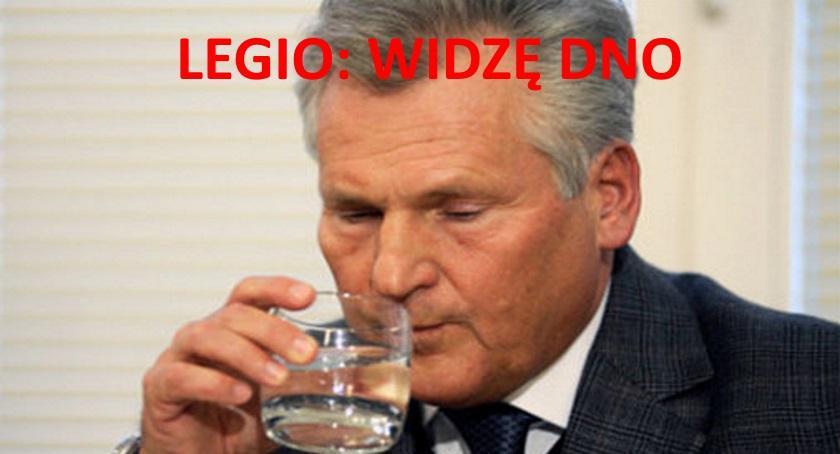 MEMY, Legia przegrywa Dudelange wszyscy śmieją [MEMY] - zdjęcie, fotografia