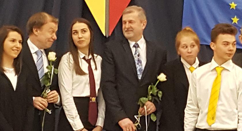 Wybory samorządowe 2018, Sławomir Antonik Bezpartyjni groźni największych partii politycznych - zdjęcie, fotografia