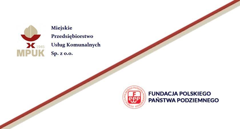 Historia Warszawy, Pomoc Uczestników Powstania Warszawskiego - zdjęcie, fotografia