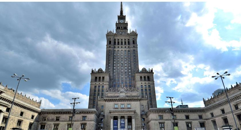 Wybory samorządowe 2018, kandydaci Prezydenta Warszawy zaskoczą razem Dziś debata prezydencka - zdjęcie, fotografia