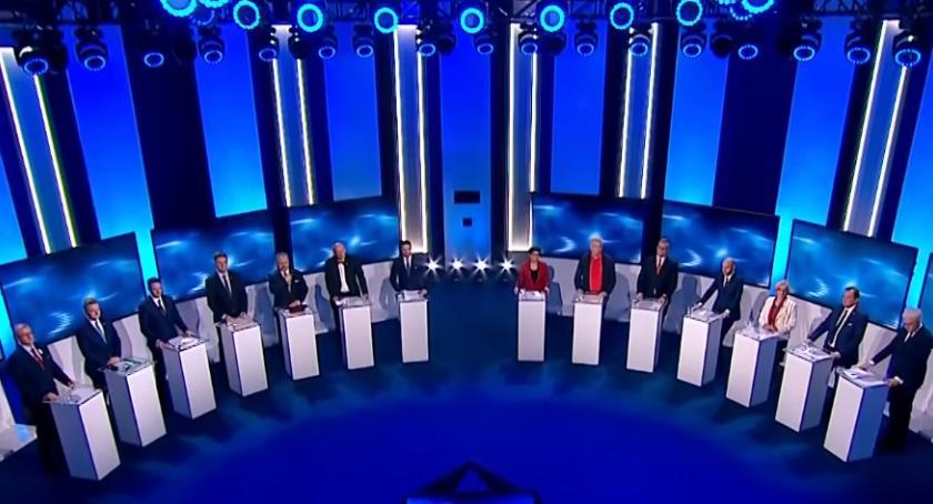 Wybory samorządowe 2018, Sylwetki kandydatów prezydenta stolicy wygra - zdjęcie, fotografia