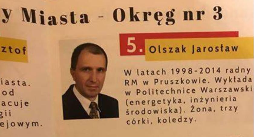MEMY, Hulaj dusza piekła czyli plakaty wizerunki wyborcze Które prawdziwe - zdjęcie, fotografia