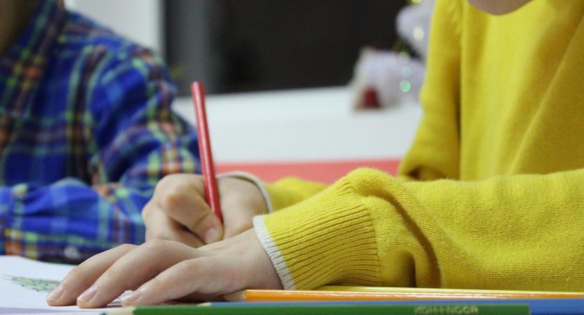 Edukacja, Edukacja seksualna stołecznych podstawówkach - zdjęcie, fotografia