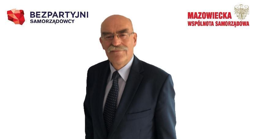 Wybory samorządowe 2018, Bezpartyjni będą mieli swoich radnych Sejmiku Mazowieckim - zdjęcie, fotografia