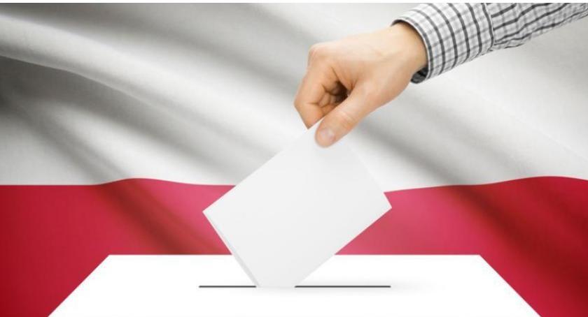 Wybory samorządowe 2018, Znamy oficjalne wyniki wyborów sejmiku mazowieckiego! lista nowych radnych - zdjęcie, fotografia