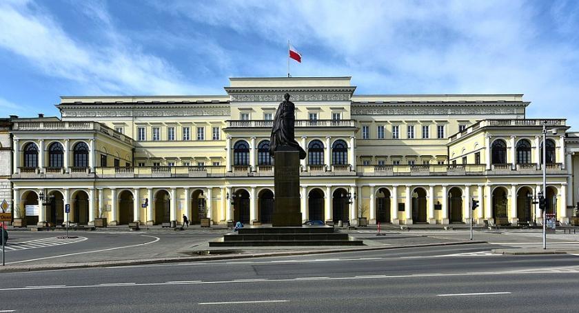 Samorząd, będzie rządzić Mazowszu koalicja czele Struzikiem utrzyma - zdjęcie, fotografia