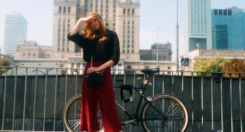 Ludzie PKiN, Przedstawiamy wspomnienia Angeliki - zdjęcie, fotografia
