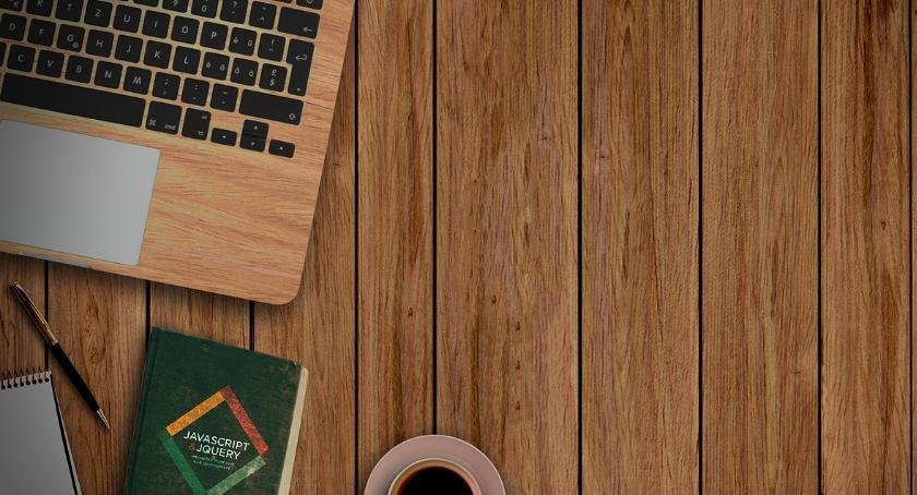 ENET stworzy dla Ciebie stronę internetową całkowicie za darmo!