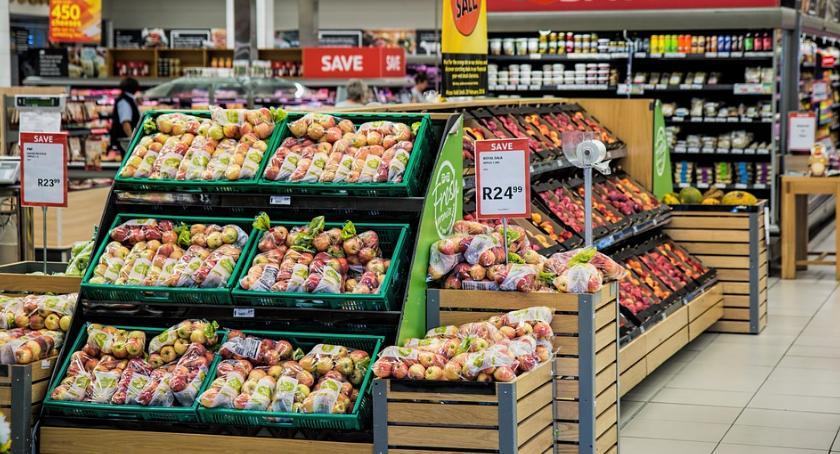 Handel i usługi, Niedziele handlowe grudniu Kiedy zrobimy kiedy zakupy - zdjęcie, fotografia