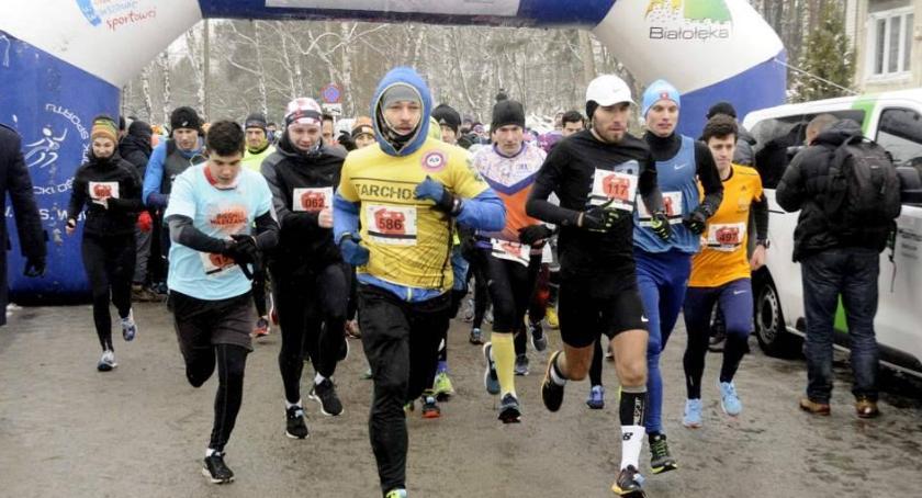Biegi - maratony, Białołęcki Wolności [ZDJĘCIA] - zdjęcie, fotografia
